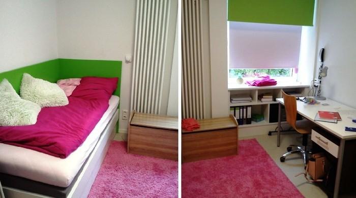 aktion wie wohnst du multimediaportal. Black Bedroom Furniture Sets. Home Design Ideas