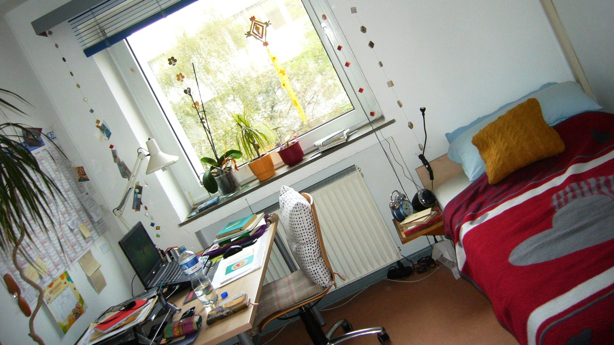 aktion wie wohnst du. Black Bedroom Furniture Sets. Home Design Ideas