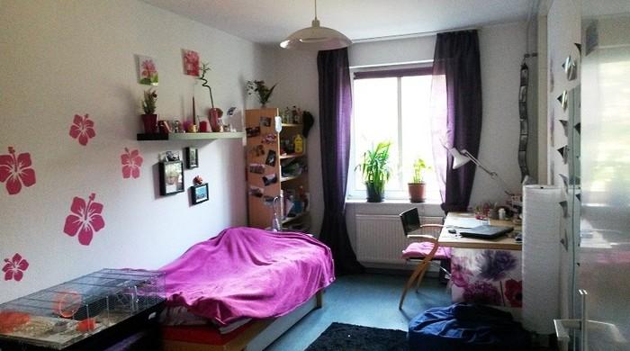 aktion wie wohnst du videoportal. Black Bedroom Furniture Sets. Home Design Ideas
