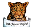 cropped-jaguar_transparentv5_7-Kopie1