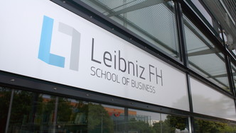 Leibniz Fachhochschule