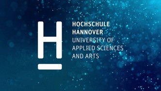 Hochschule Hannover University Of Applied Sciences And Arts Videoportal